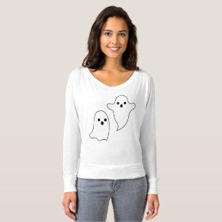 Camiseta Geek Feminina 056