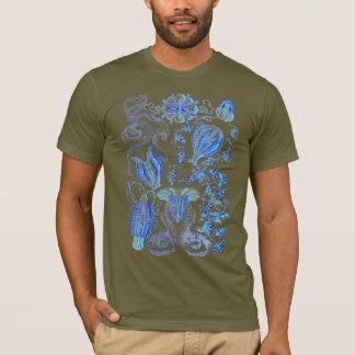 Camiseta Geléias de pente