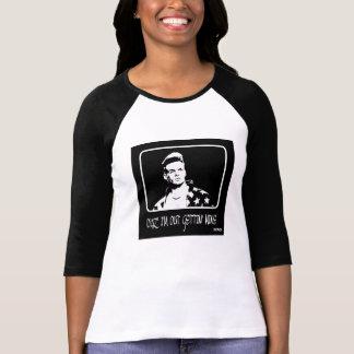 Camiseta Gelo 2