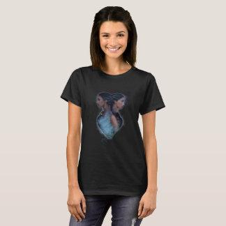 Camiseta Gêmeos da nebulosa