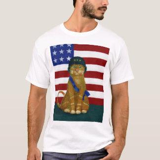 Camiseta General Catton T