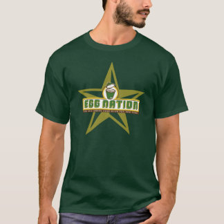 Camiseta General de Tastemaster do T dos homens XXL