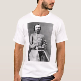 Camiseta General George Pickett
