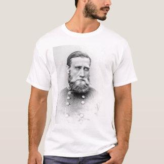 Camiseta General John Bell Capa