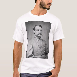 Camiseta General John Breckenridge