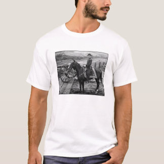 Camiseta General Sherman