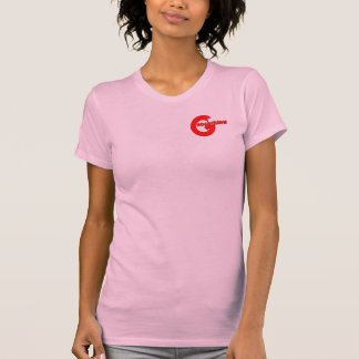 Camiseta Geocaching