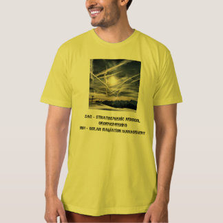 CAMISETA GEOENGINEEIRING