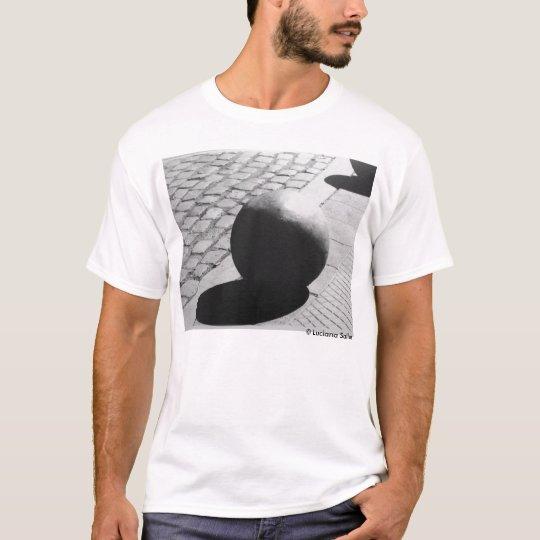 Camiseta Geometry