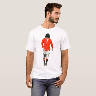 Camiseta George lindo