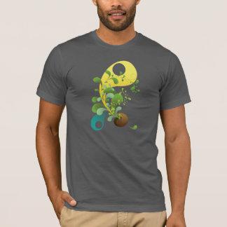 Camiseta Germine