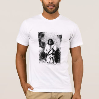 Camiseta Geronimo