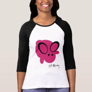 Camiseta Gertrudes