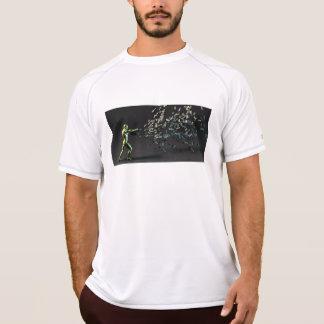 Camiseta Gestão da riqueza e planeamento financeiro