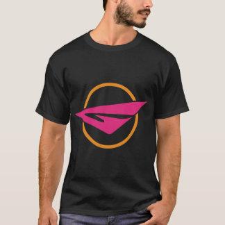 Camiseta GG do ar