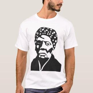 Camiseta GH de OG (Harriet Tubman)