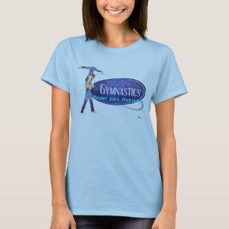 Camiseta Ginástica 1 de Skyview