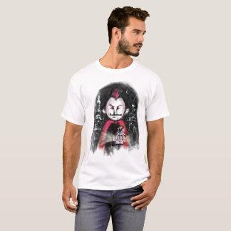 Camiseta ginny