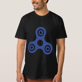 Camiseta Girador 3 da inquietação