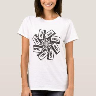 Camiseta Giro da música