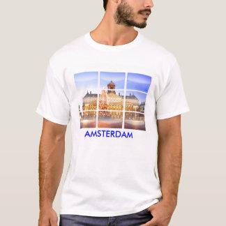 Camiseta Glazed_01 t-shirt - AMSTERDÃO