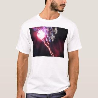 Camiseta Gleam Squiggly