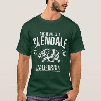 Camiseta Glendale