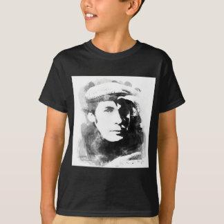 Camiseta Glenn Gould