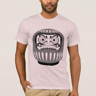 Camiseta Glooma Daruma