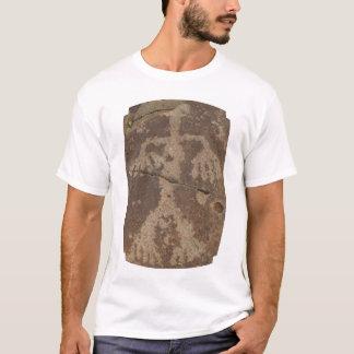 Camiseta glyfx 1