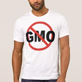 CAMISETA GMO
