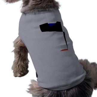 Camiseta Golfe