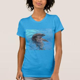 Camiseta Golfinho de Florida