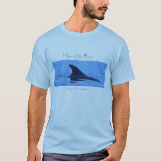 Camiseta Golfinhos do Rincon… Veado. La…