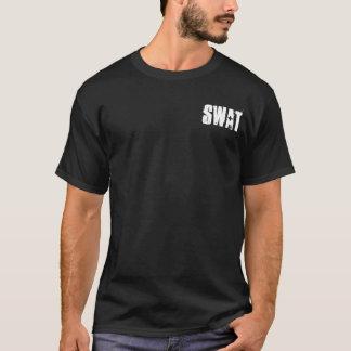 Camiseta GOLPE do reino dos céus