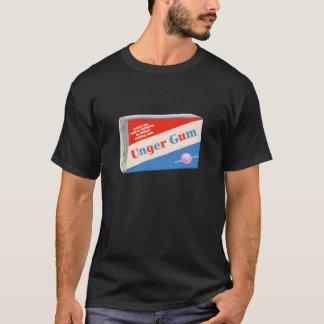 Camiseta Goma de Unger