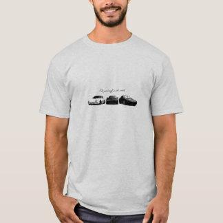 Camiseta goodstuff