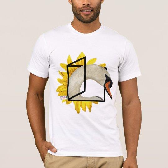 Camiseta Goosy
