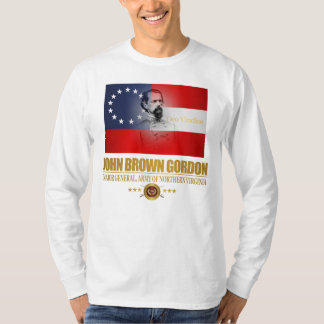 Camiseta Gordon (patriota do sul)