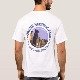 Camiseta Goreme NP
