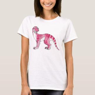 Camiseta Gorgonopsid