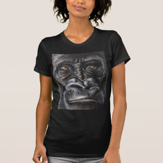 Camiseta Gorila