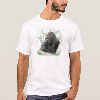 Camiseta gorilla1