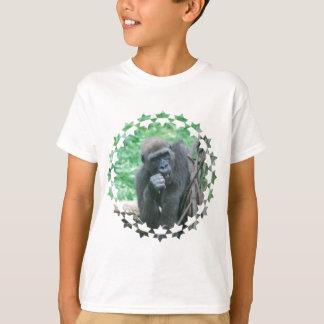 Camiseta gorilla-107.jpg