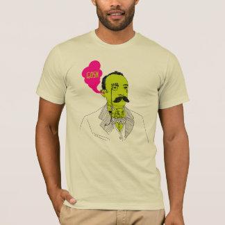 Camiseta Gosh T