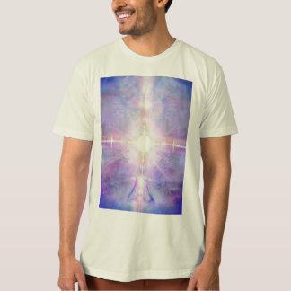 Camiseta Gosto da divindade 81 V081