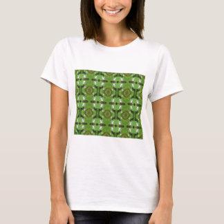 Camiseta Gotas de orvalho 6