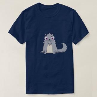 Camiseta GP CryptoKittie do fundador