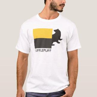 Camiseta Gráfico do orgulho da casa de Harry Potter |