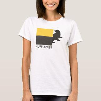 Camiseta Gráfico do orgulho da casa de Harry Potter  